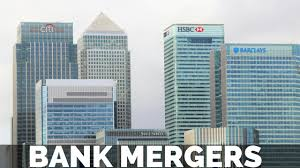 essay on bank mergers advantages and disadvantages short essays   essay on bank mergers