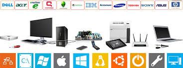 laptop repairing service laptop repair in delhi best laptop repairing service center in