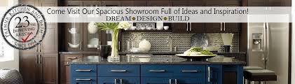 Arizona Kitchen Cabinets Adorable Premier Kitchen Bath Mesa AZ US 48