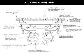 kicker cvr 12 wiring diagram to compvr cutaway png wiring diagram Kicker Comp Vr Wiring Diagram kicker cvr 12 wiring diagram to compvr cutaway png kicker comp vr 12 wiring diagram
