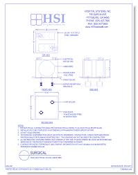 electrical drawing and cad vtu notes the wiring diagram Hospital Wiring Diagram electrical drawing for hospital the wiring diagram, electrical drawing hospital wiring diagram pdf