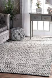 best  indoor outdoor rugs ideas only on pinterest  outdoor