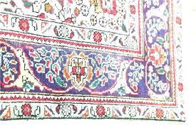 rug pad 7 x 10 area rug s s 7 x area rug pad non slip rug pad 7 x 10 superior dual felt rug pad 710 x 910