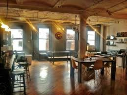 shared office space ideas. Coworking New York Shared Office Space For Rent In HipCool DUMBO Lof Ideas