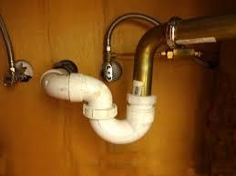 Divine Installing Kitchen Sink Drain Within Bathroom Sink Drain