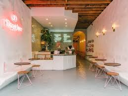 Coffee shops are big in atlanta and one of the more popular places to meet up with friends and clients. The Best Coffee Shops In America 2019 Food Wine