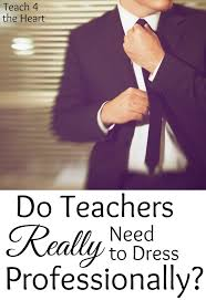 96 best You Know You re a Teacher When. images on Pinterest