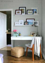 small office in bedroom. Small Office Desk Ideas Awesome Bedroom Latest Home Furniture With About In