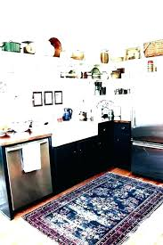 red striped kitchen rug black and white s plaid view in gallery stri gray kitchen rugs