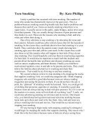 essay problem solution about smoking problem solution teen smoking essay slideshare