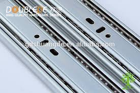Wurth Baer Pro 100 22 Inch Drawer Slide Supplier In China Buy