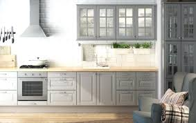 ikea kitchen cabinet amazing grey kitchens grey kitchen cabinets kitchen ideas ikea kitchen cabinet installation height