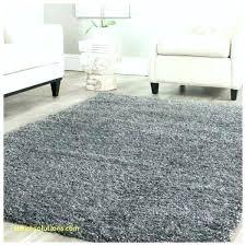 mohawk rug pad rug area rugs awesome area rugs under area rugs area rugs memory foam mohawk rug pad