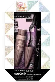 curvitude maa eyeliner kit