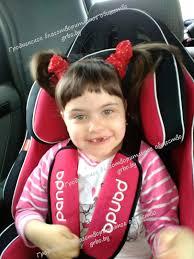 Прививка в поликлинике привела к инвалидности Маленькой гродненке  Прививка в поликлинике привела к инвалидности Маленькой гродненке нужна наша помощь