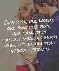 Emotional Love Quotes 100 Best Emotional Cute Love Quotes 100 March 201100 21