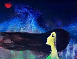 Giới thiệu thơ hoàng xuân sơn - biếc - Nguoi Viet Online %