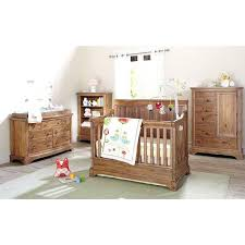 rustic crib bedding sets view larger rustic nursery bedding sets