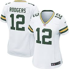 Football Fadeaway Rodgers Bay Jersey Green Aaron Men's Elite gold Packers6182259 12 Green