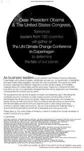 Trumping the elites | Climate Etc.