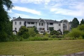 Teresa Giudice House Before The Mansion And 4 Home Design Software ...