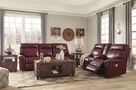 ashley sofa and loveseat. Full Size Of Living Room:ashley Sofa And Loveseat Couch Recliner Set Ashley Sofas