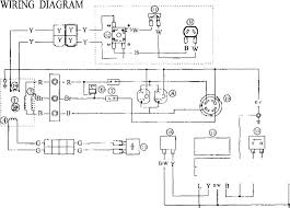 wiring diagram generator the wiring diagram wiring diagram gasoline portable generator wiring wiring wiring diagram
