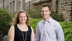 Research Programs   Duke Department of Surgery