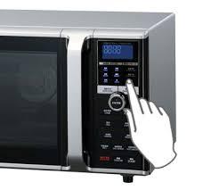sharp 1100 watt microwave. touch control type sharp 1100 watt microwave