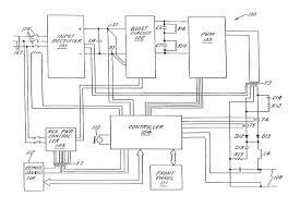 sa 200 remote switch wiring wire center \u2022 sa 200 remote wiring diagram for sa 200 wiring schematics easy to read wiring diagrams u2022 rh mywiringdiagram today lincoln sa 200 parts diagram wiring diagram for lincoln sa 200