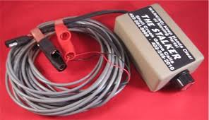 rheostat wiring diagram wiring diagram and hernes ponent rheostat wiring obadiah 39 s 1600 non catalytic stove by