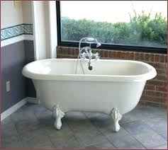 drop in bathtub inch drop in bathtub bathtubs idea inch bathtub inch bathtub inch bathtub surround drop in bathtub