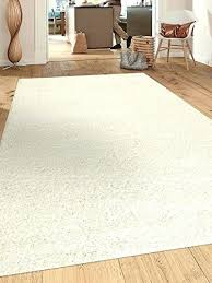 7 x 7 rug outstanding soft cozy solid white x indoor area rug area rugs