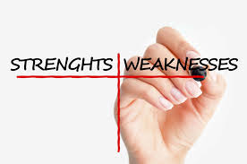 sollicitatiegesprek zwakke punten zo beantwoord je deze vraag one of the standard questions that you can get during a job interview is what your weak points are often one first asks what your strengths are