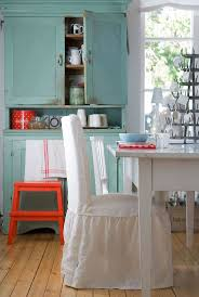 108 best : DININGROOMS : images on Pinterest | Chair covers ...