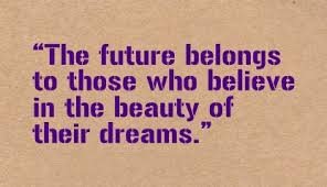 Beauty School Quotes Best of Inspiring Quotes For Student Job Seekers Employment24students