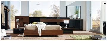 Modern Furniture Italy Home Design Ideas - Modern bedroom furniture uk