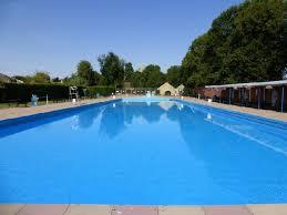 swimming pool.  Swimming Inside Swimming Pool N