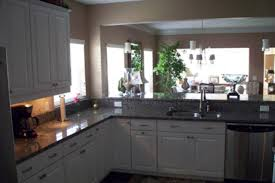 kitchen designers miami. kitchen design ideas west palm beach photo - 5 . designers miami s