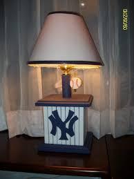 New York Bedroom Accessories New York Yankees Bedroom Decor Home Interior Decorating Ideas