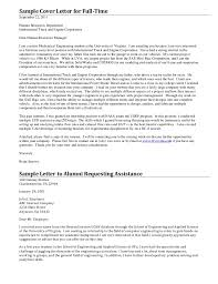Human Resources Assistant Cover Letter for Hr Assistant Cover