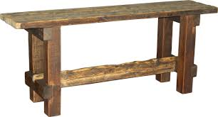 image rustic mexican furniture. Buffet Tables \u0026 Wall Units Image Rustic Mexican Furniture N