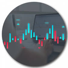 Top Online Forex Brokers 2021: Expert FX Site Reviews