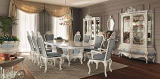 dining room table set with china cabinet. dining room, set with china cabinet modern room sets amusing table i
