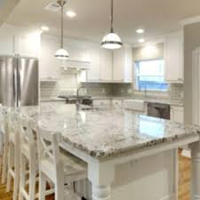 white and grey countertops white cabinets grey white kitchen cabinets with gray granite s white granite white and grey countertops