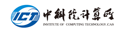 Image result for china academy of science