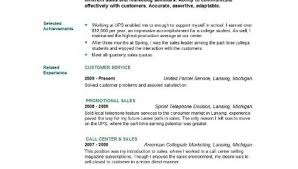 Is There A Free Resume Builder actual free resume builder Savebtsaco 1