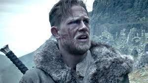 Pubblicato il primo trailer ufficiale di King Arthur – Il potere della spada