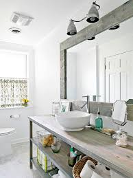 Models Modern Country Bathroom Ideas Welcome With A Bath On Design Decorating