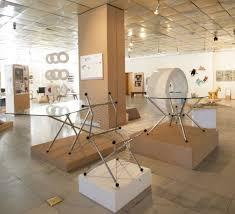 tensegrity furniture. gallery tensegrity furniture